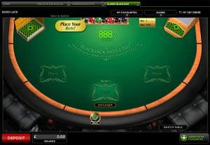888.blackjack.tisch