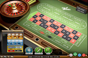 online betting casino jetz spilen